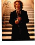 "Paul McGann ""The 8th Doctor"" (Doctor Who The Movie)"